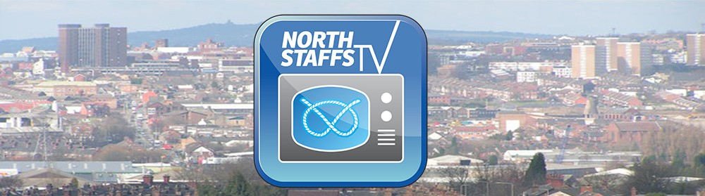 North Staffs TV