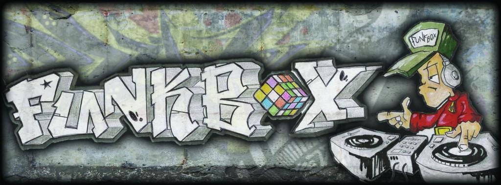 FunkBox
