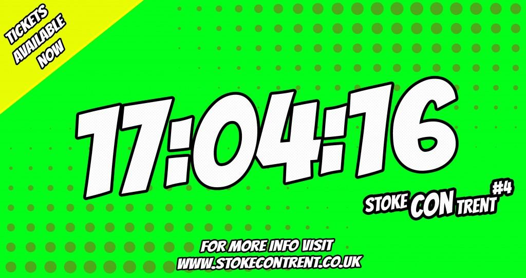 SCT-4-Date-17-04-16-Tickets-NOW
