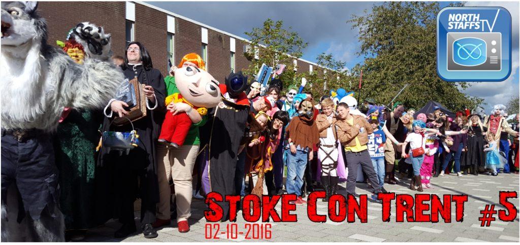 stoke-con-trent-no-5