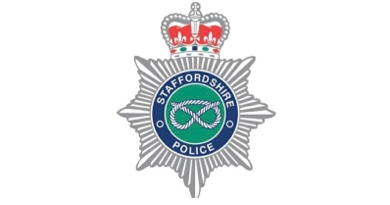 Staffordshire Police calls on retired officers and staff to return to work at unprecedented time
