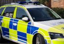 Four charged with drugs offences in Shelton